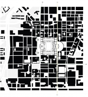 https://outsidedevelopment.com/files/dimgs/thumb_0x200_2_10_32.jpg